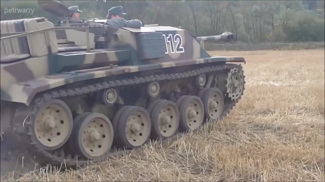 StuG III replica. join list: Combat (615 subs)Mention Clicks: 22480Msgs Sent: 95840Mention History.. When you want to live in a tank and fap and drink alcoholic beverages and eat meat and listen to sabaton and play vidya in it, but then remember that modern tan
