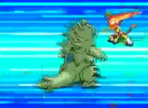 Fair. .. >not having a pokemon that can resist sandstorm just for this situation