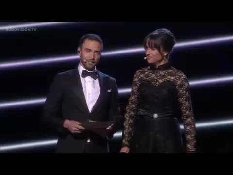 How to win the Eurovision song contest. Europe is weird.. Give us a break, okay? We went through three black plague's, the spanish flu, two world wars, 1200 years of Muslim's invading us, Communism, several Genocides,