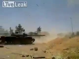 Exploding kebab T-55. join list: Combat (611 subs)Mention Clicks: 21480Msgs Sent: 89095Mention History.. Could be spiked ammo, or poor ammo quality/poor maintenance.