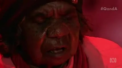 jusk. .. ugh it's real tragedy what happened to aboriginals, they were transformed from native people to half retarded drunks systematically for a century now