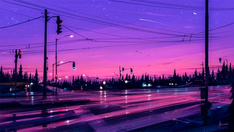 Oc music, lofi stuff. join list: HappyTunes (69 subs)Mention History.. Background art is made by Alena Aenami, some of my best wallpapers are her art. Check her out! https://www.artstation.com/aenamiart