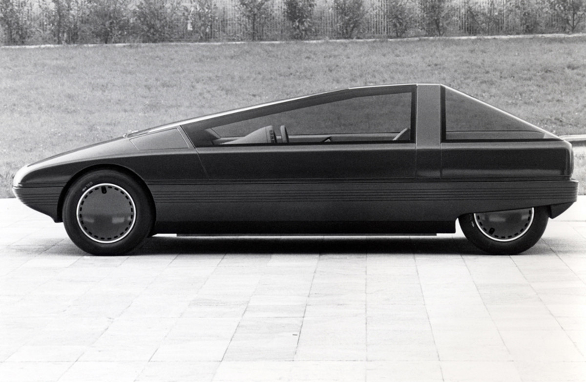 1980 Citroën Karin. .. I want this ugly peice of for reasons