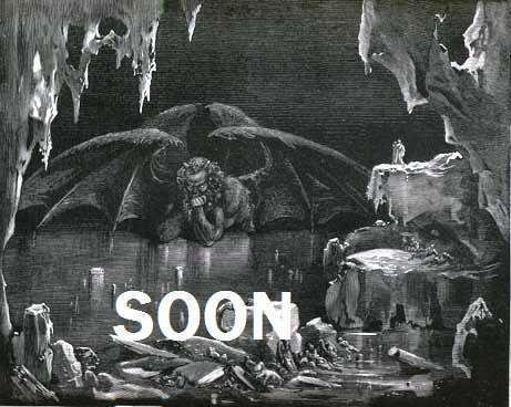 [Image: Abandon+all+hope+ye+who+enter+here+the+p...848892.jpg]
