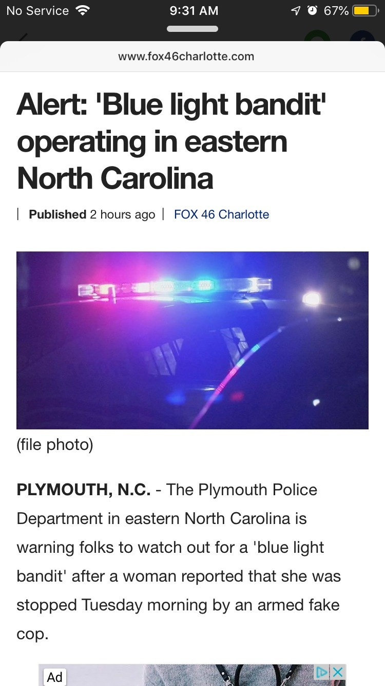ablaze garrulous Raven. .. Things are getting wild here in N.C. Mass shooting when. Im scared. It's gonna start the war on drugs 2: methpocolypse