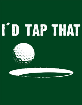 admit it, you would. . I' D TAP THAT. wait you would tap tiger woods either your smart or your a gay ass bastard