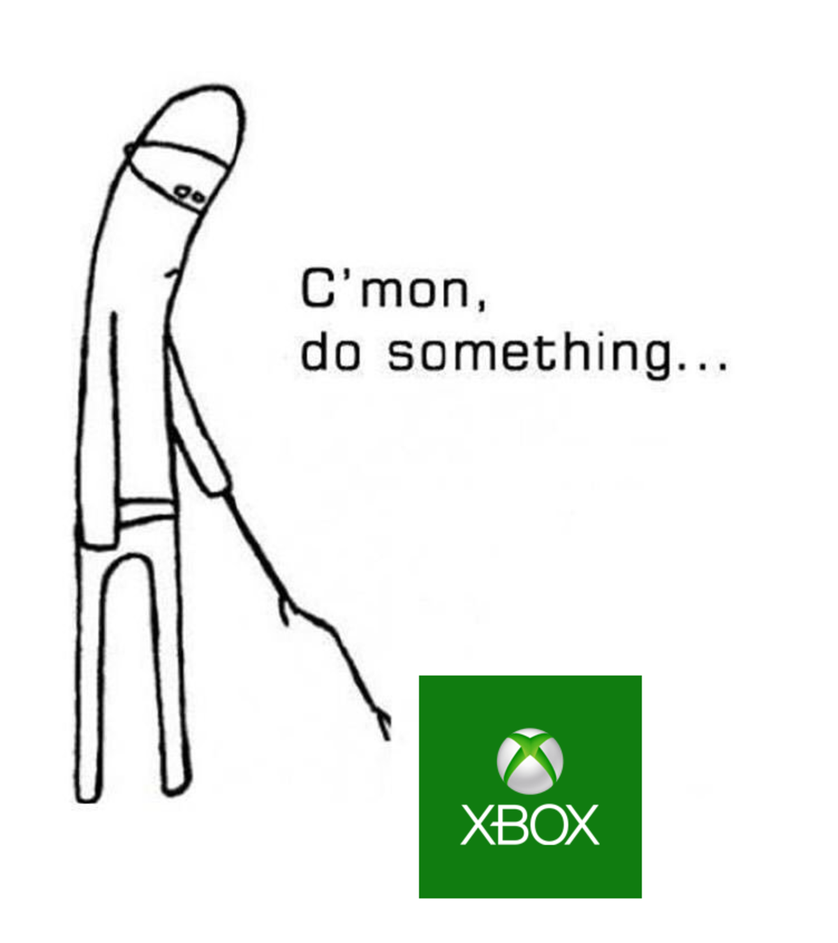 After seing the Ps4 exclusives. join list: VideoGameHumor (1702 subs)Mention Clicks: 570872Msgs Sent: 5389075Mention History. Oman,. Why does it have to be like this man, all I wanted to do was to play bloodborne.