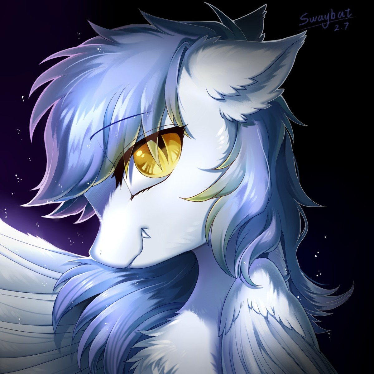 AMLPA ( i will retry my folder upload tomorrow Edition). join list: PonyArt (138 subs)Mention History.. 9th season is almost over : (