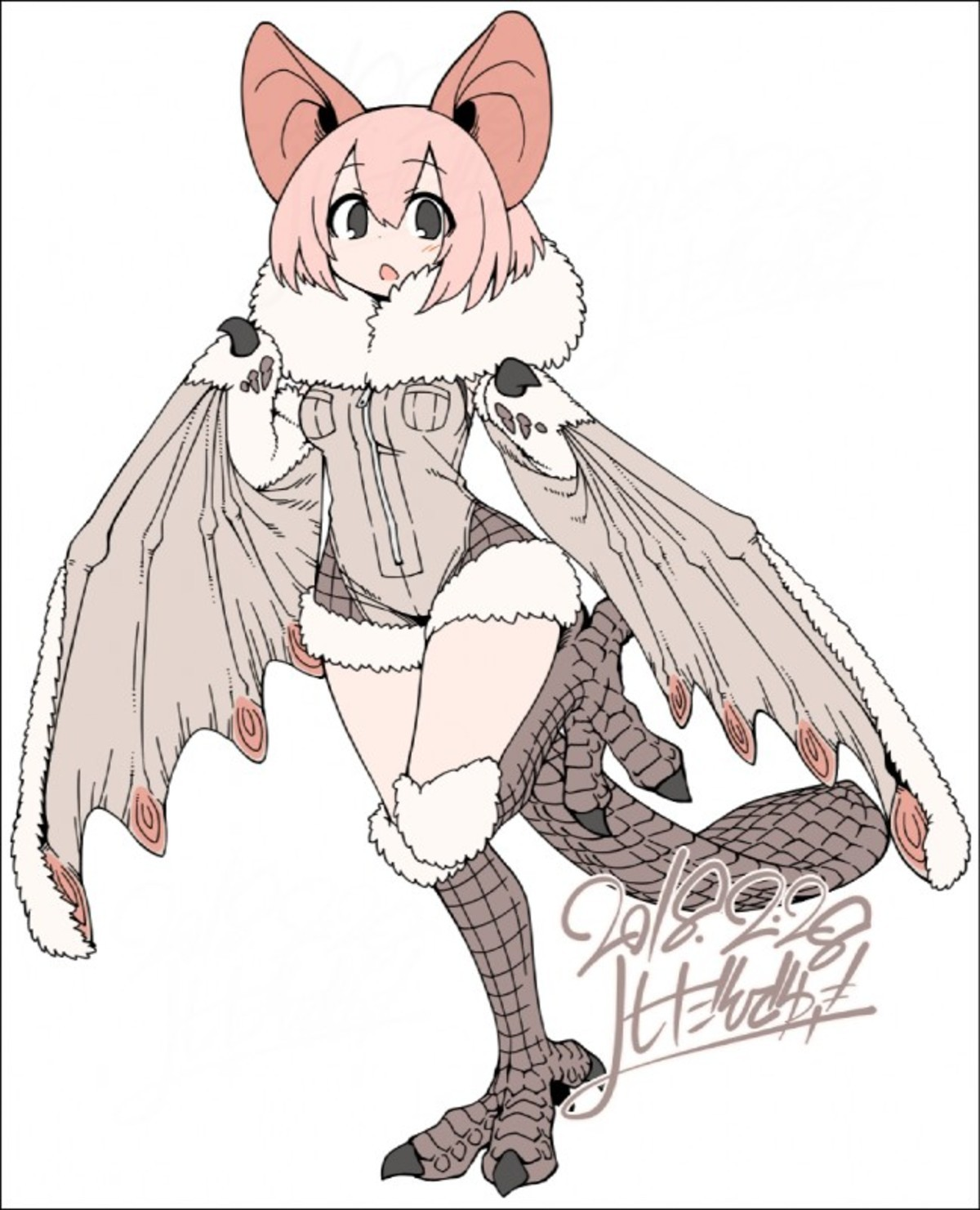 Artist is Yoshida Hideyuki. Artist Pixiv: https://www.pixiv.net/member.php?id=1136223 Paolumu Agnaktor Amatsu Astalos Ceadeus Diablos Gammoth Lagiacrus Lagombi