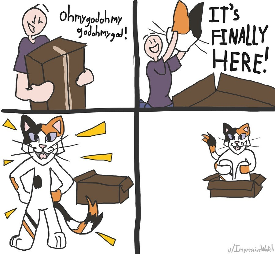 Awoo. join list: MudkipYiffer (383 subs)Mention History.. i find it weird how bethesda doesn't capitalize on khajiit doing dumb cat