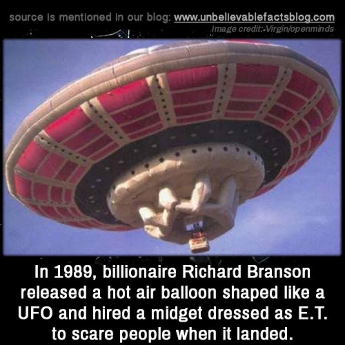 ayy lmao. .. Back when rich people had fun instead of trying to influence the whole country.
