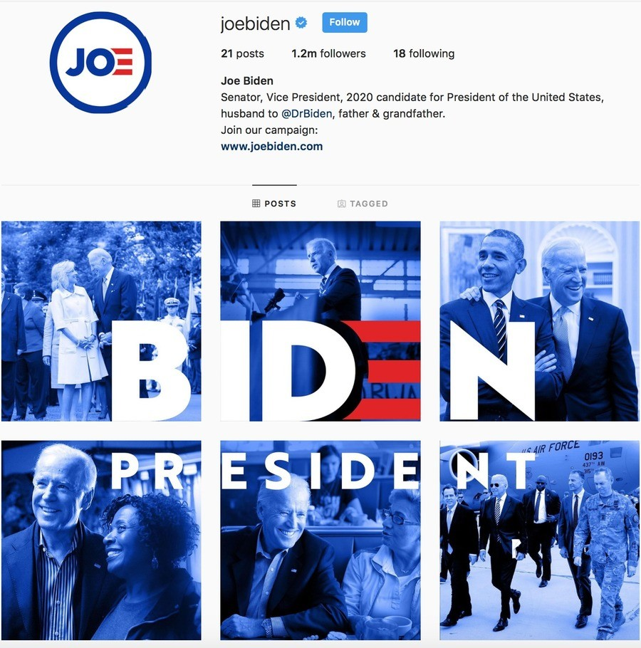 Biden Pulls a Fast One. .. Still waiting for the guacamole god to come in and set this country straight.