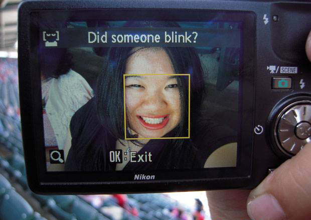 Camera. . Did someune blink? l out. hahaha i get it