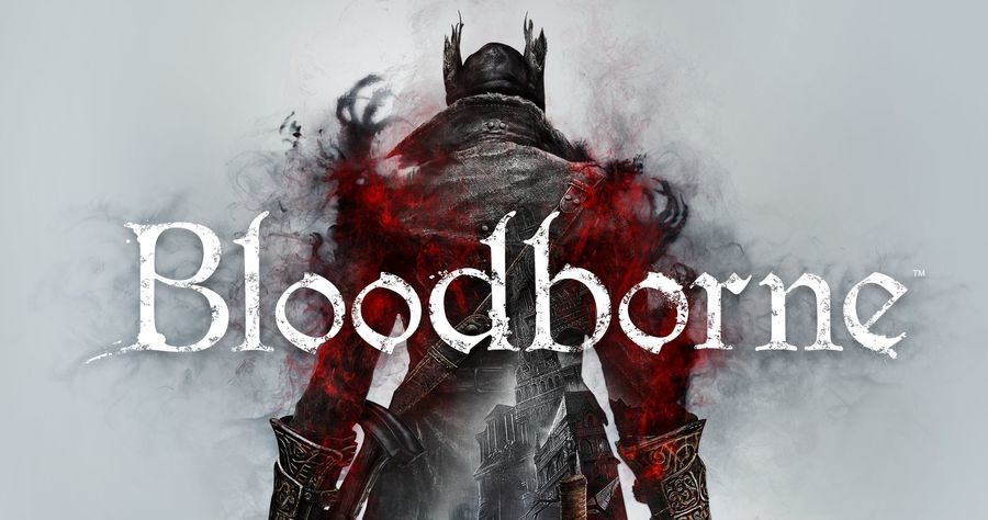 Bloodborne Info: Old Yharnam. I enjoyed making the last comp, and there's a ton left to explore in the Bloodborne universe, so I figured let's go again. This ti