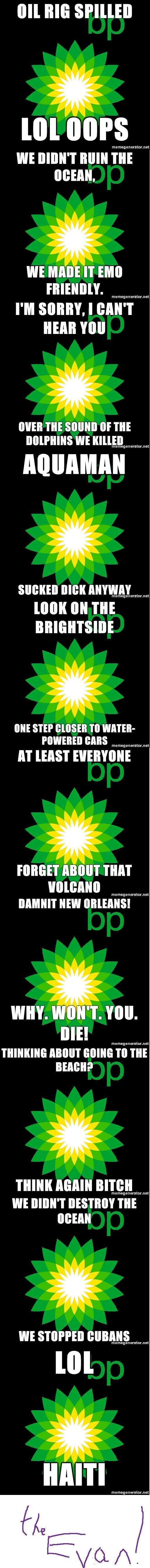 "BP meme. not really a meme, just something i made<br /> <a href=""pictures/492462/Some+paradoxes+to+make+you+think/"" target=blank>funnyjunk"