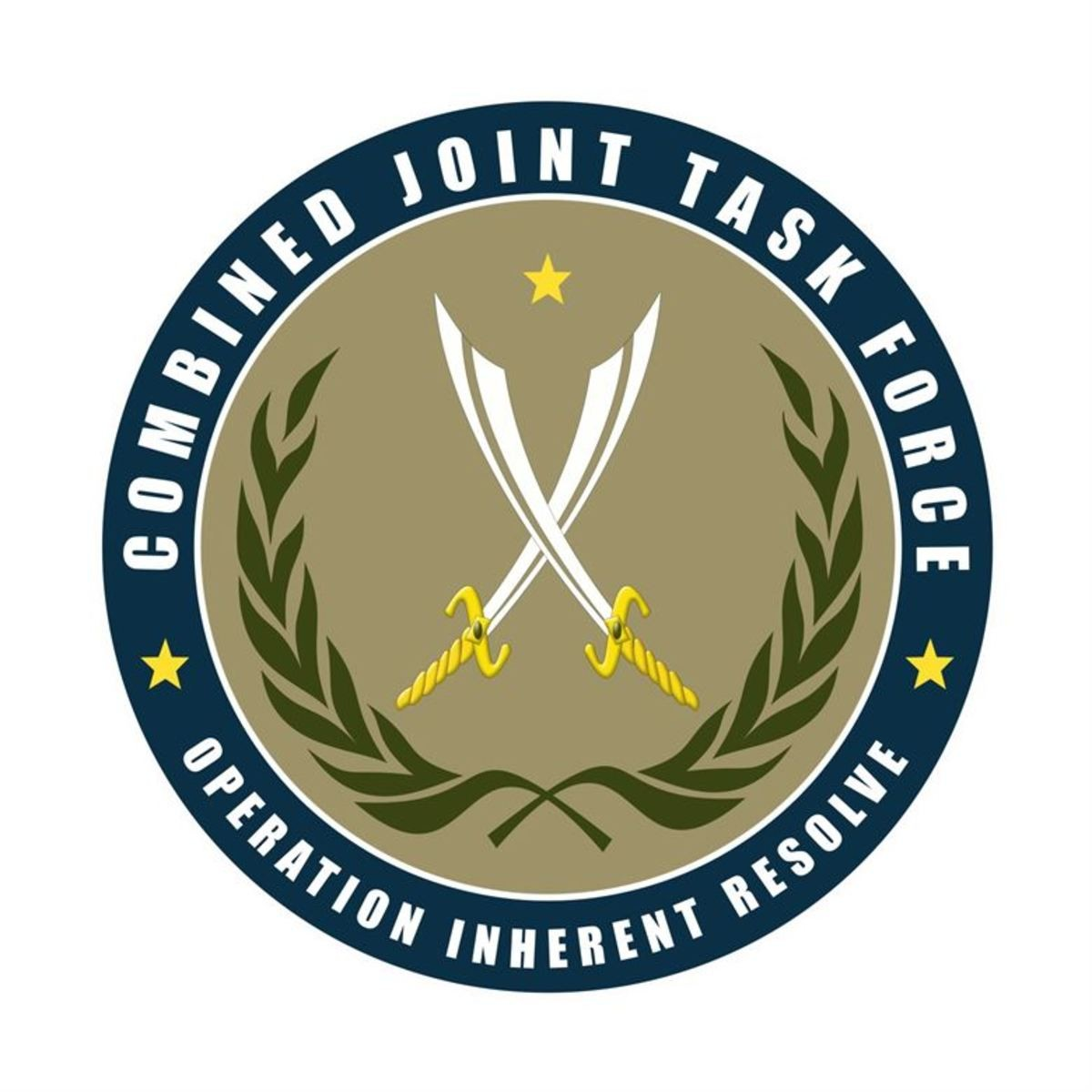 CJTF: OIR 8-25-17. Please standby for a Combined Joint Task Force: Operation Inherent Resolve update https://www.defense.gov/News/Article/Article/1289632/offici