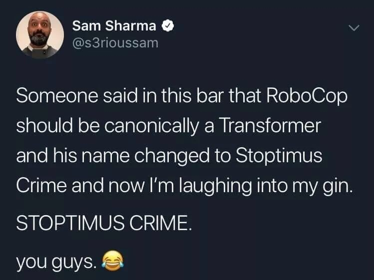 crome. .. I wrote a erotic fan fiction about the transformers world, including but not limited to Slime Cumblepee And Jizz