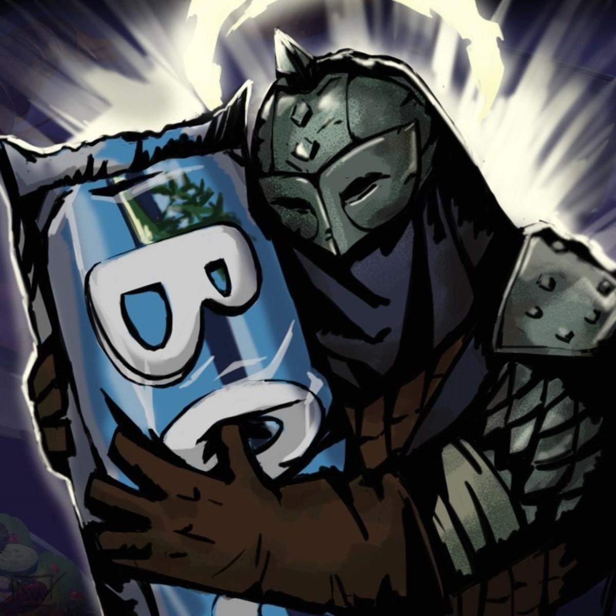 Darkest Dungeon Comp The Thrill Of The Hunt