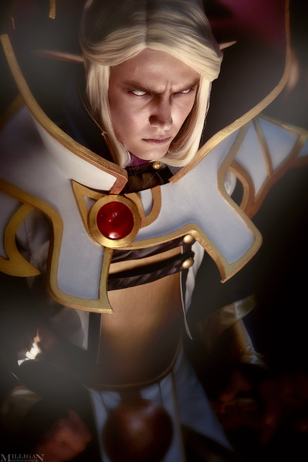 Dota 2 second cosplay comp. Invoker Drow ranger Windranger Skywrath mage Crystal maiden Dragon knight Death prophet Lunas ass. If the in game portrait sometimes