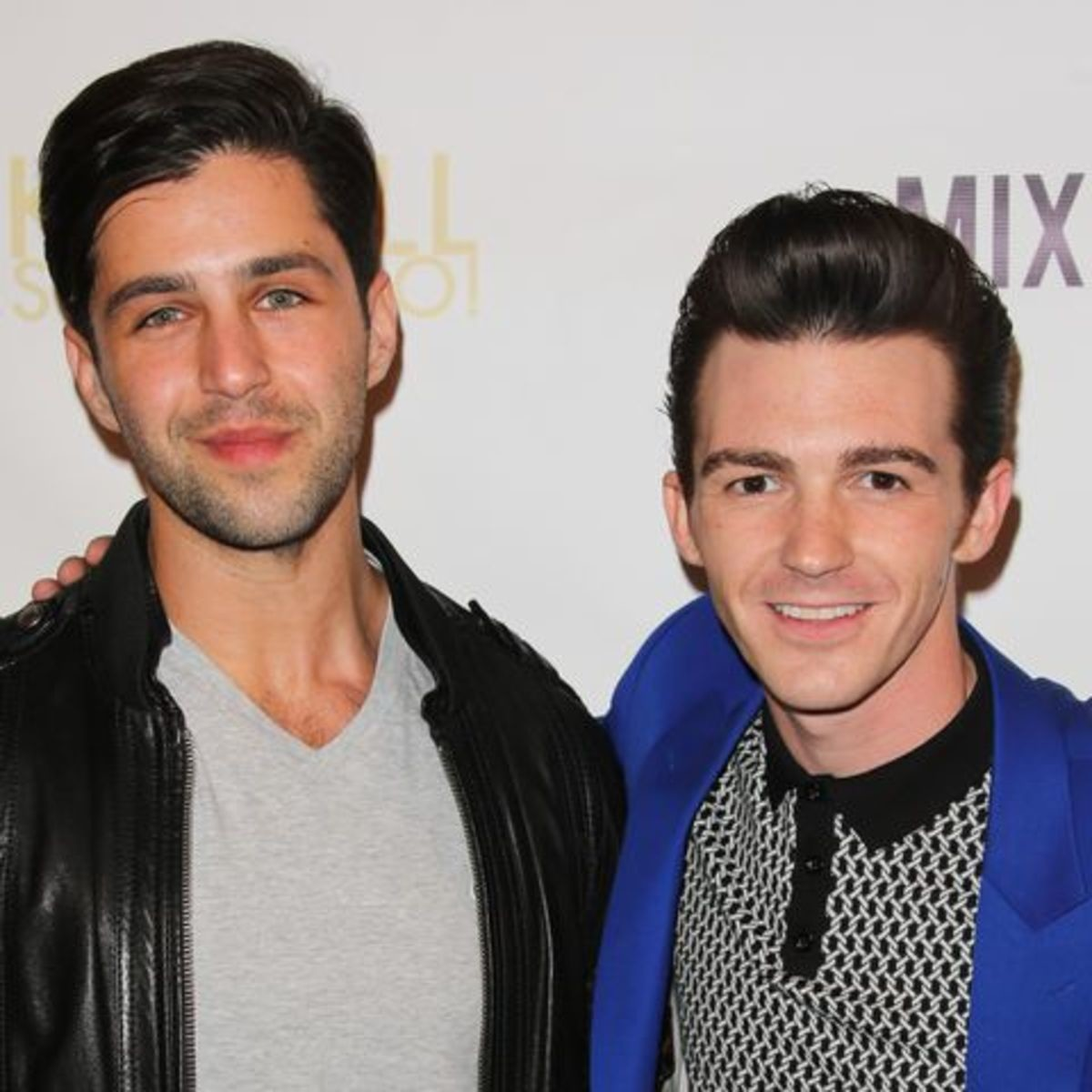 Drake and Josh star hints at reunion. What are your guys thoughts https://www.digitalspy.com/tv/ustv/a26840622/drake-bell-and-josh-peck-hints-reunion/.. Well personally I never thought that I'd be so simple
