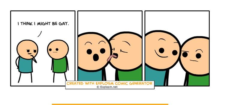 Explosm never disappoints