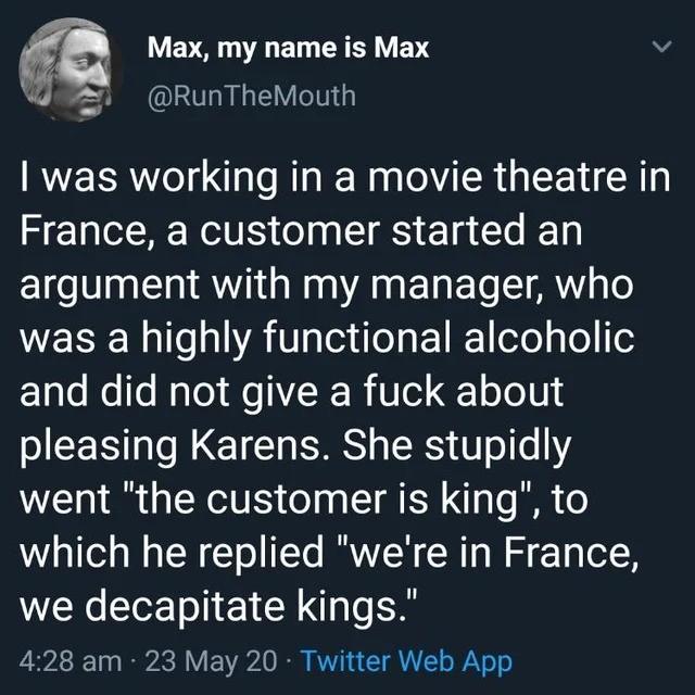 france. .. Basé
