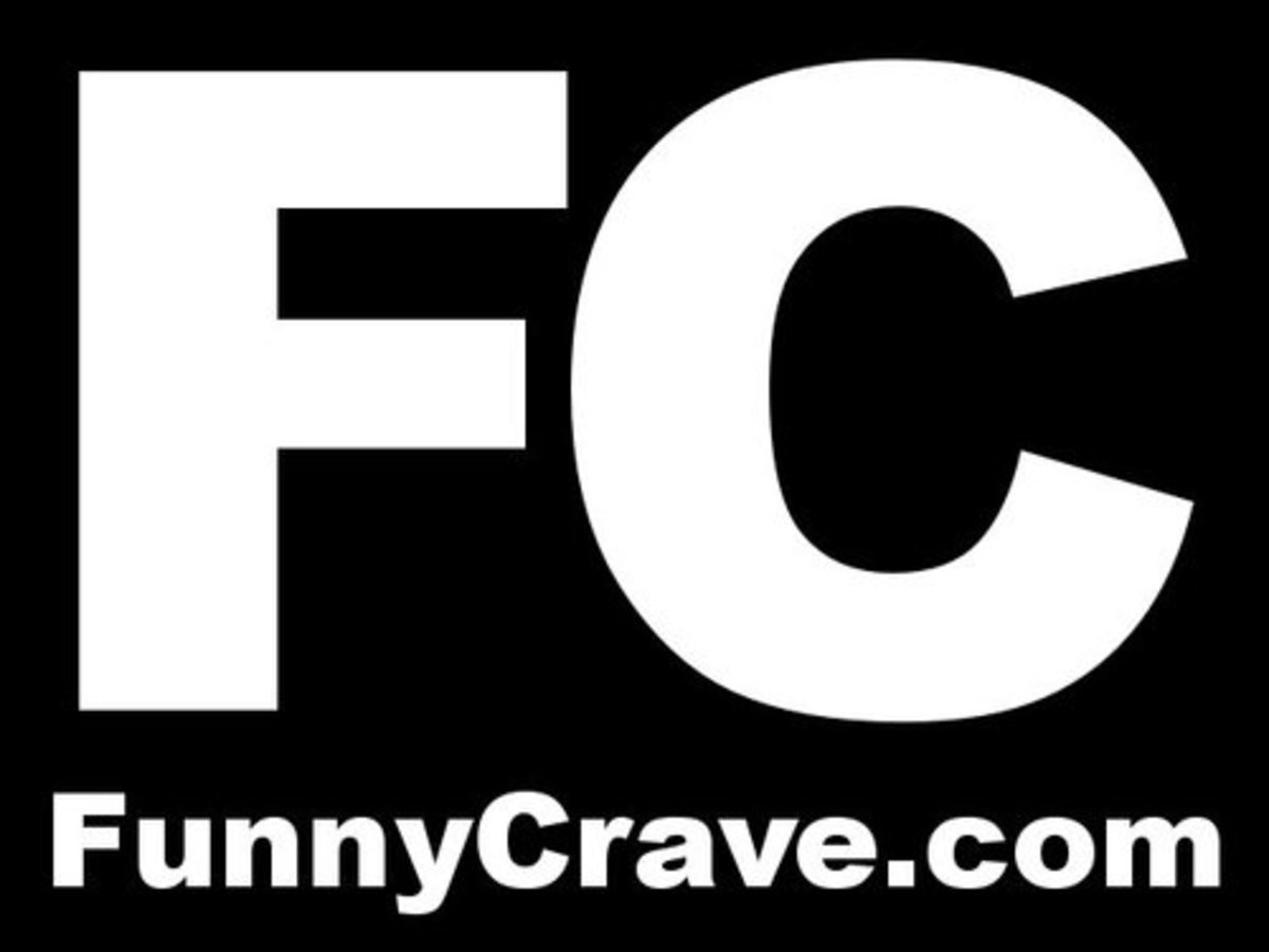FunnyCrave.com. join list: IDONOTSHuTPOSTIDONOTSHuTP (20 subs)Mention Clicks: 395Msgs Sent: 894Mention History join list:. you're about to legit be banned for advertising