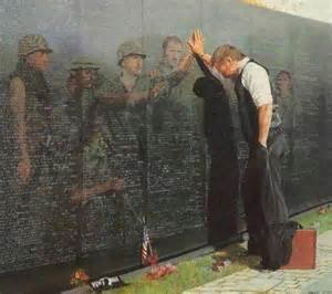 Happy Memorial Day. Thank you to all those who have served!.