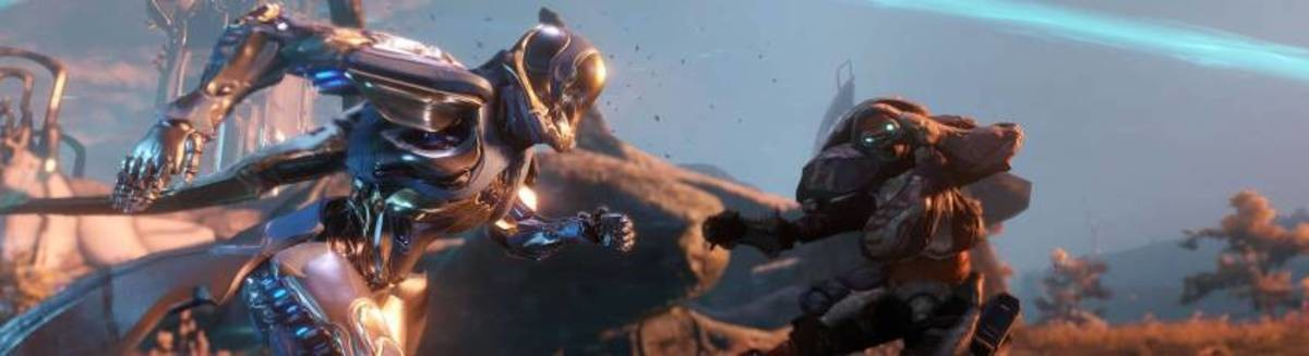 hes almost here!. SAINT OF ALTRA COMING THIS WEEK TO PC, COMING SOON TO CONSOLES Posted On 2019-08-26 16:10:00 https://www.warframe.com/news/saint-of-altra.. screw that guy, i want the flabby frame