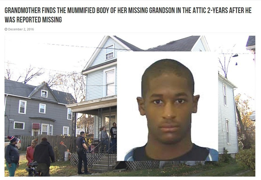 Hide and seek gone wrong gone sexual!. http://www.lovebscott.com/news/grandmother-finds-mummified-body-missing-grandson-attic-2-years-reported-missing. miiql FI