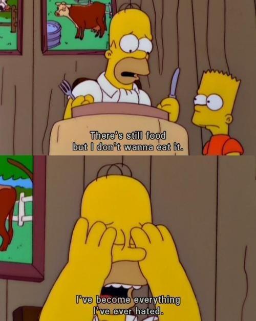 Homer. . III