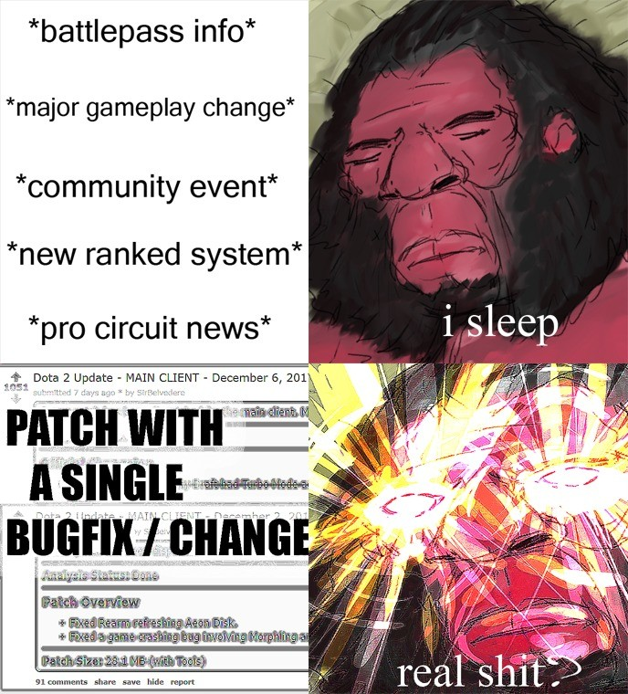 how patches feel. . mimi major t'' Chang?' Community '' i mew ranked ( circuit new? Date 2 Update - MAIN CLIENT - December 6, 201?: ' in . a. share save hide TT