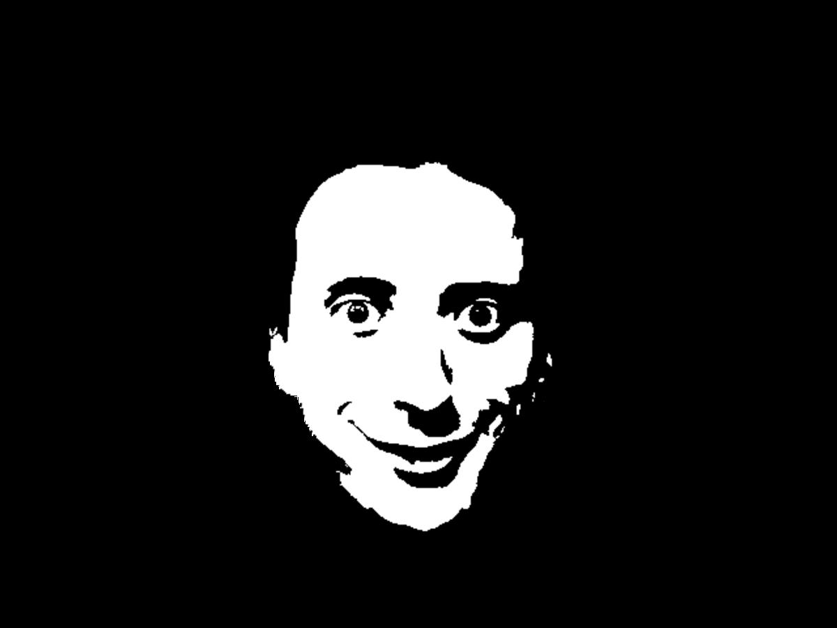 I Made a ProJared Image. .