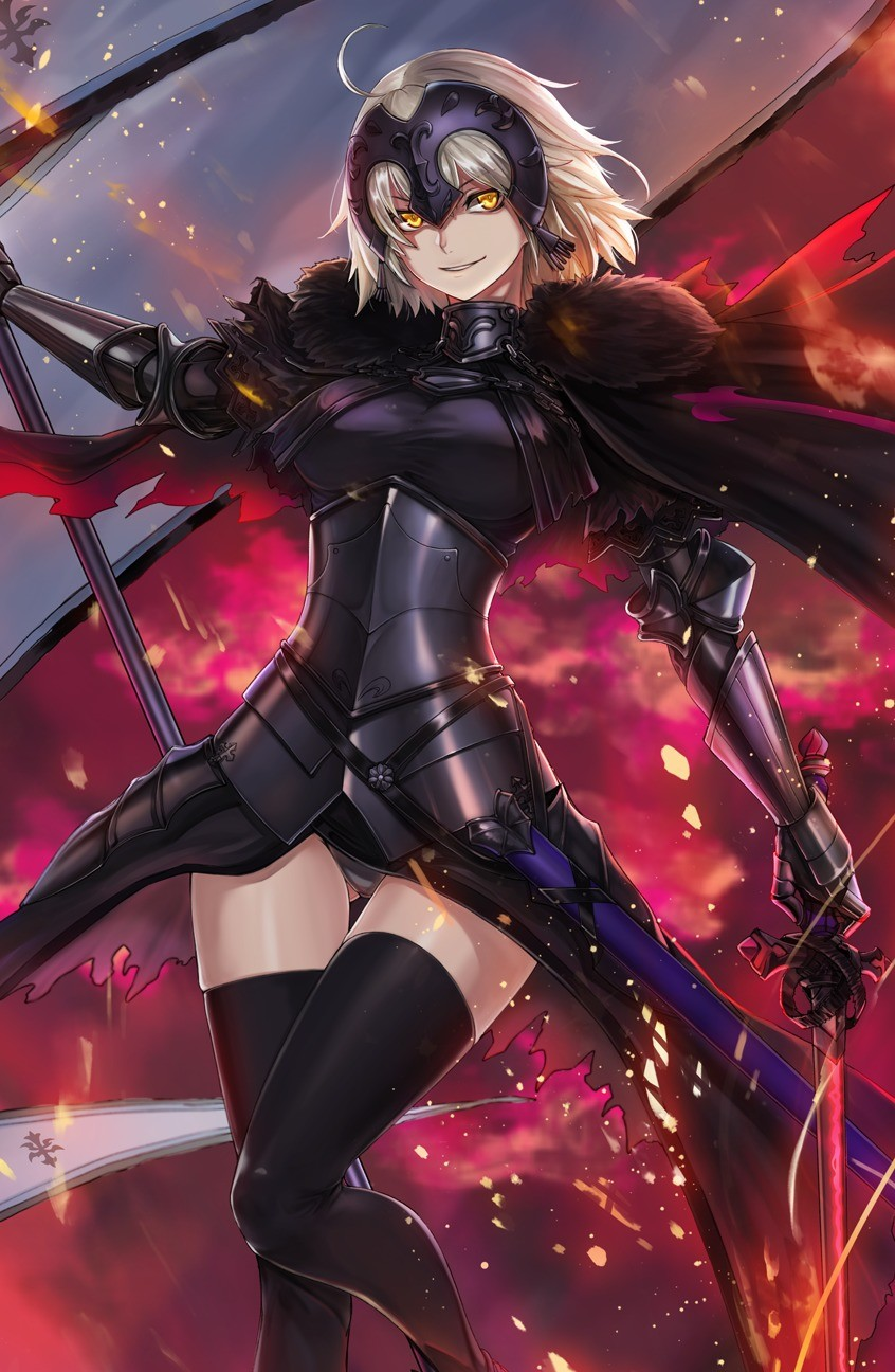 JALTER IS COMING APRIL 4TH YOU . join list: BewbDudes (2592 subs)Mention History join list:. All banners are bait until Iskandar :^)