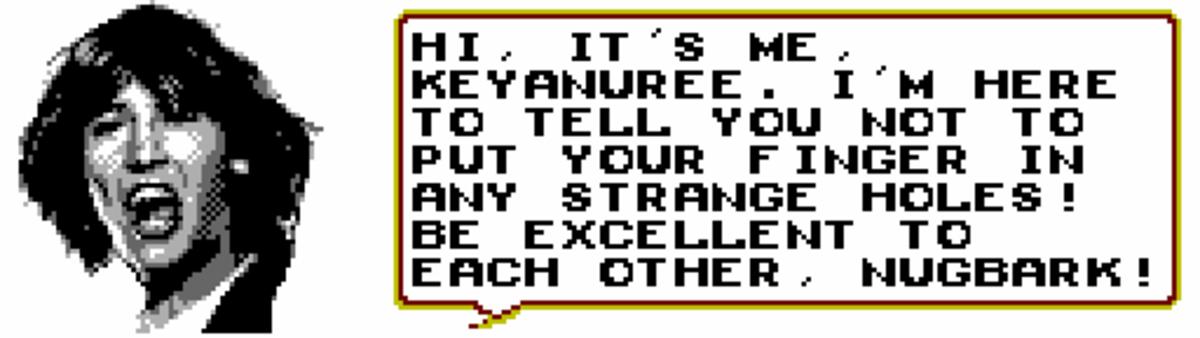 keyanuree. .