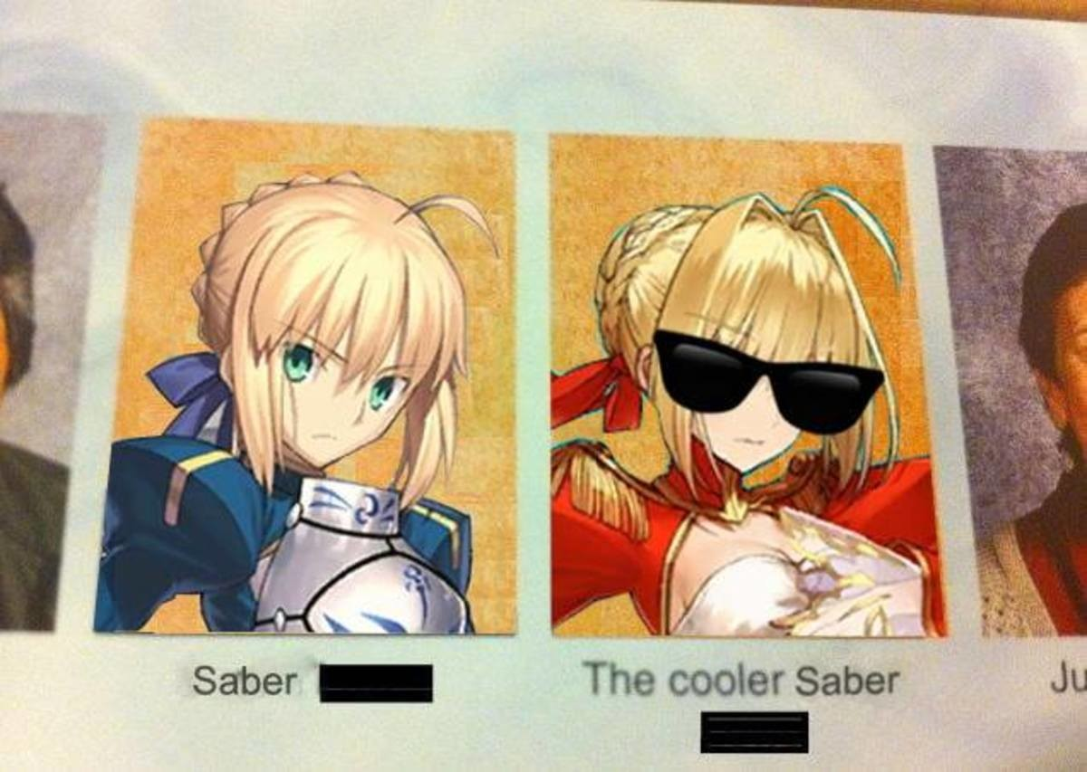 Know The Difference. join list: Lewds4DHeart (1587 subs)Mention History join list:. >Liking Nero >Nero