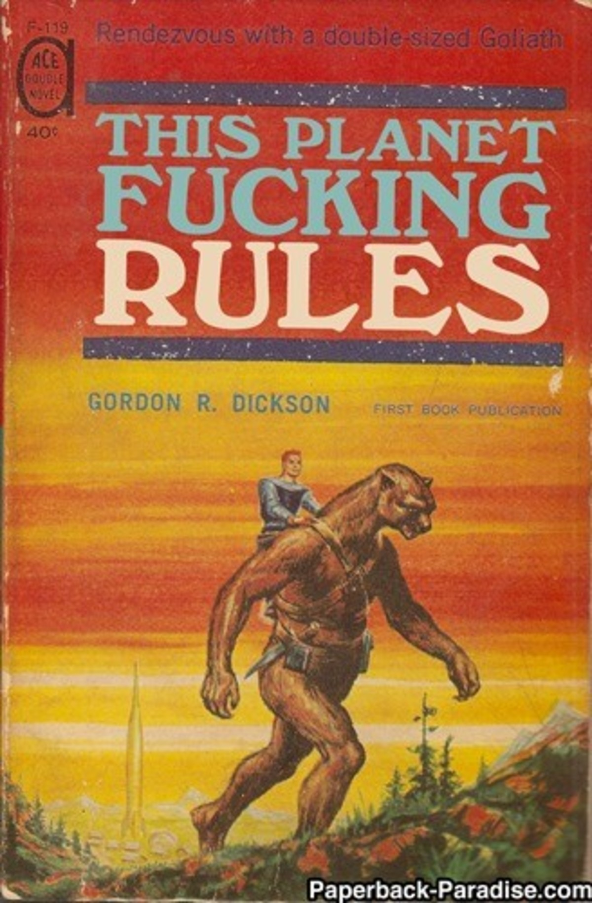 Late ht D&D Creation Stream. Come hang and help me build a world, or an encounter, or anything!. THIS ARPANET FUCKING RULES,. I love fake book covers