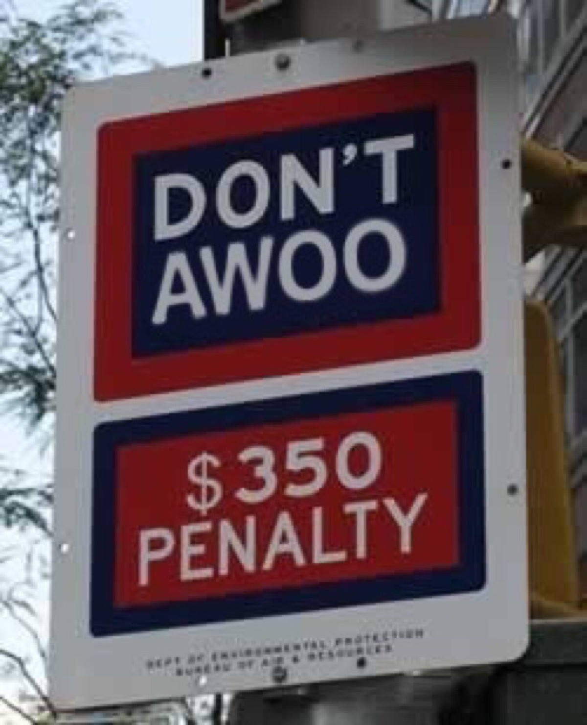 Laws Enforced by K9 Units. .. >like you can stop me I'll post all my freshest bakes and make eljimbo sad.....and I don't wanna do that, OP