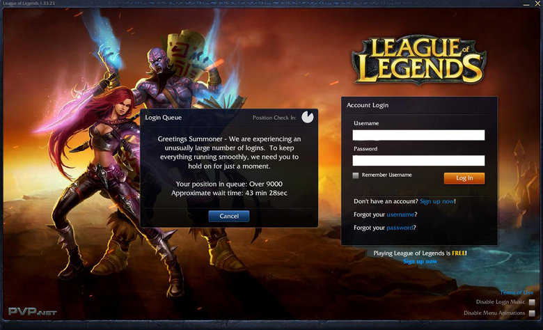 League of legends, it's over 9000. Check description, then tags. tii Lo, qan Quer, k = Grecians, Summoner - Wt.' are Experiencing an large of wins. To keep runn
