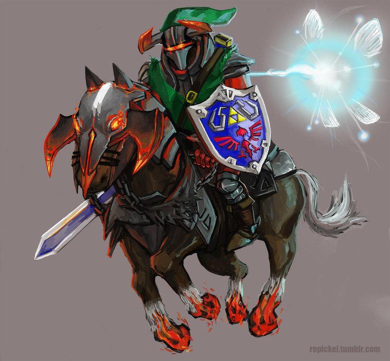 Legend of Dota: Kht of Chaos. .