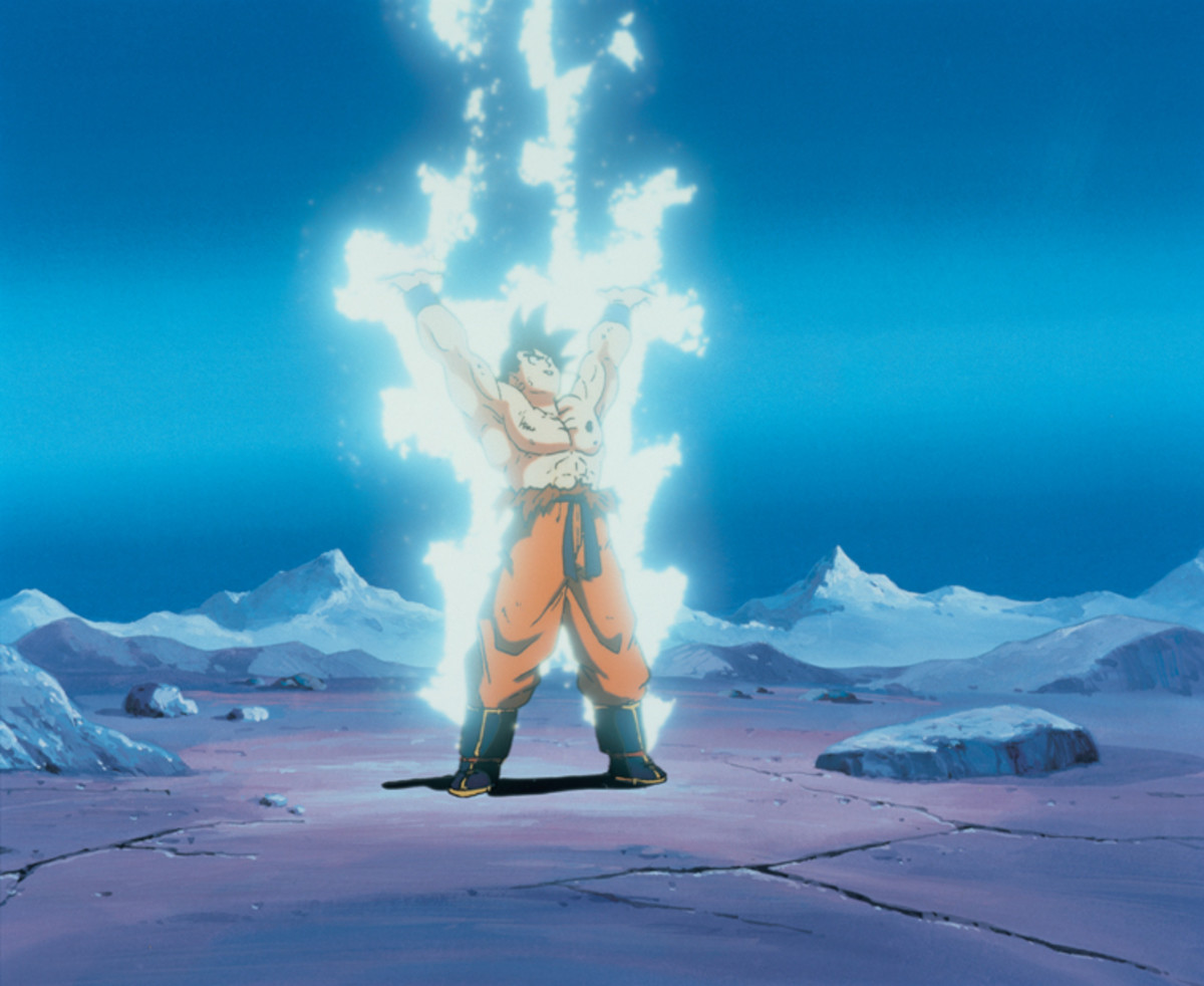 LEND ME YOUR ENERGY. I have a phone interview for a job with a great company in about 30 minutes. If I get this job, I'll get to move out of my parents' house a