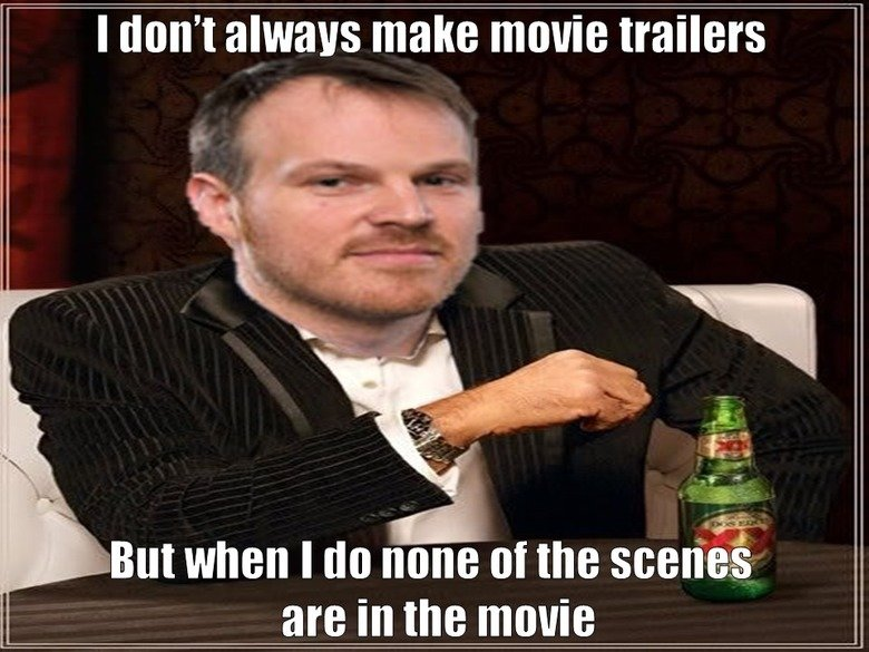 Marc Webb you sly er. Marc Webb is the guy who made the Amazing Spiderman, which in my opinion is even farther away from the comic then thw first trilogy. also