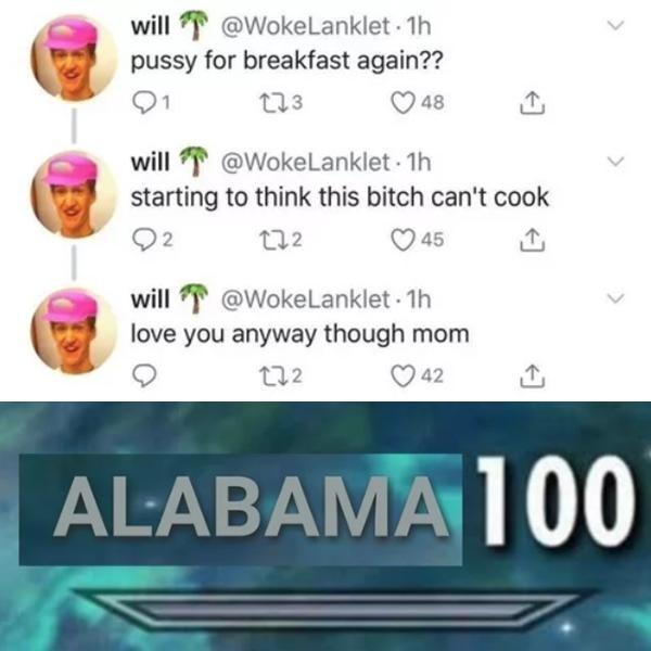 momm. .