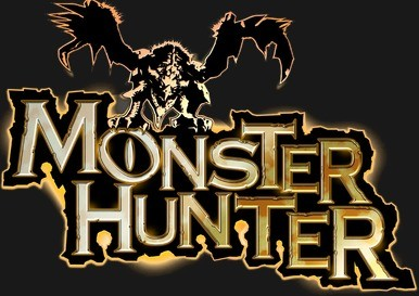 Monster Hunter: The Community. So, I've decided to make this Monster Hunter comp thingy on the community of MonHun. A lot of crap gets thrown about the communit