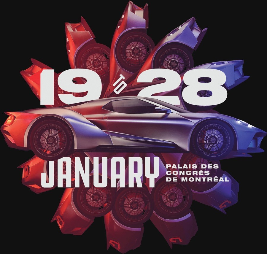 Montreal Auto Show Pt2. This is part 2 of a multiple parts series on my adventures through the 2018 Montreal Auto Show. Check out part here: Buckle up. So I lef