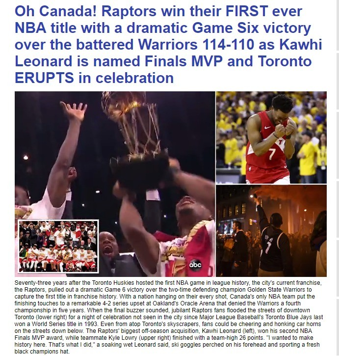 NBA? Really?. Which sport/league do you follow? NBA NHL American Football Soccer (UEFA, euro leagues) AFL - Aussie Rules NRL (rugby league) Rugby Union Cricket