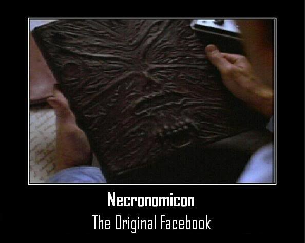 [Image: Necronomicon_ca930c_404717.jpg]