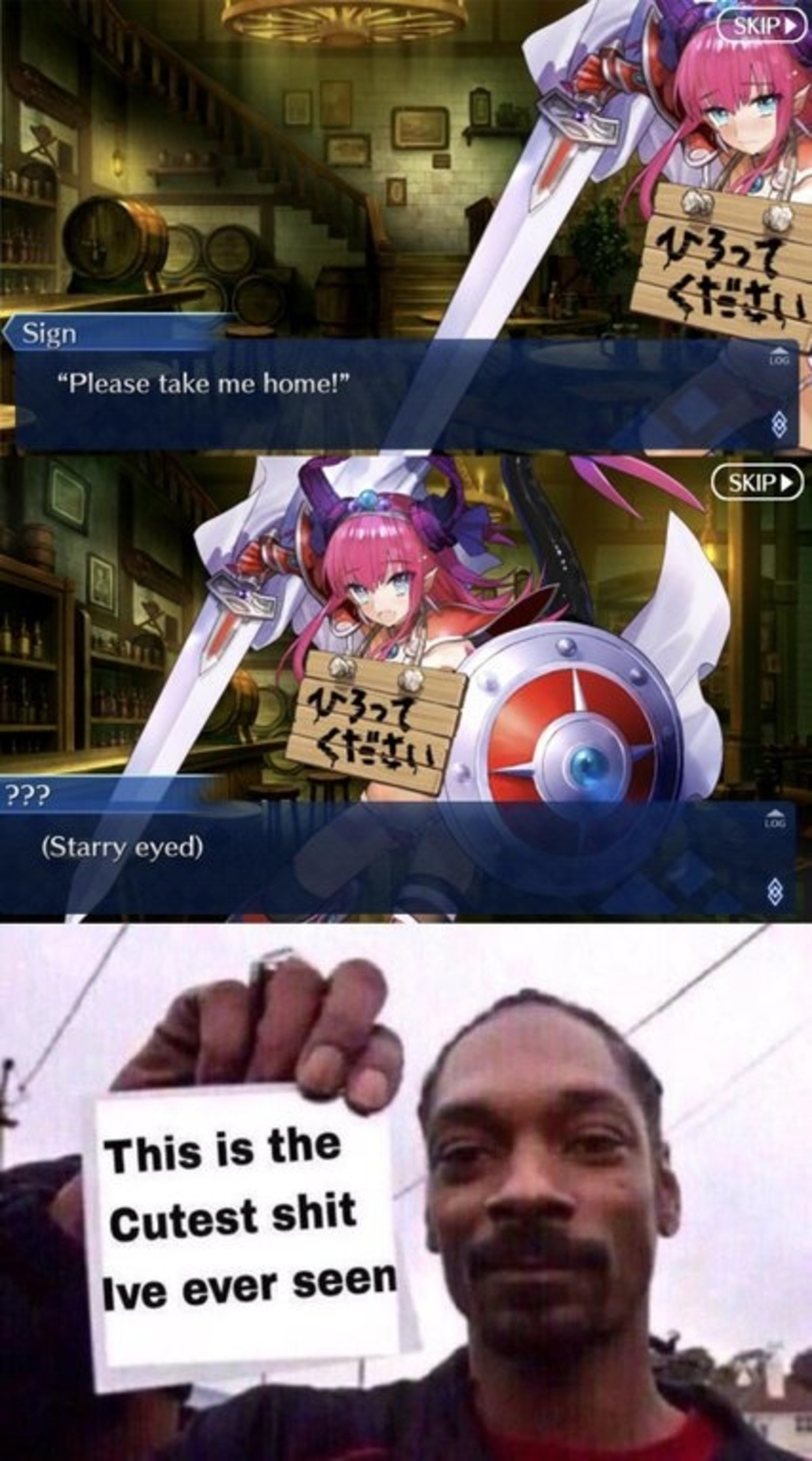 Need New FGO Friends. 686,607,903 Since 17 yall lamos not playing for more than a month fuggin normies NO PLEBS ALLOWED join list: MonMusuManiacs (1575 subs)Men