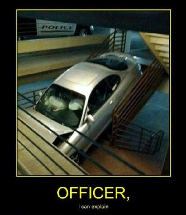 officer. yeap. OFFICER,. I dont see the problem here
