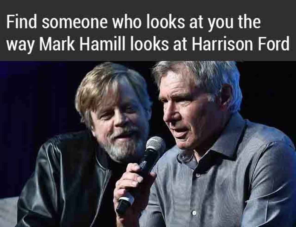 Oh, master Luke. join list: StarWarsStuff (241 subs)Mention History join list:. Gonk